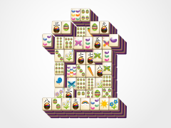 Bird House<br/>Mahjong