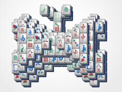 247 Mahjong | 240 x 180 png 37kB
