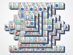 free mahjong games no download
