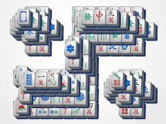 247 Mahjong | 240 x 180 png 39kB